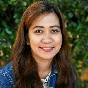 Maria Puno's Profile Photo