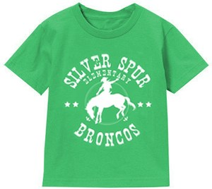 Spirit Shirt-Green.png