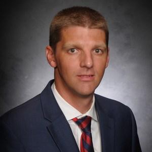 Kevin Clarke's Profile Photo
