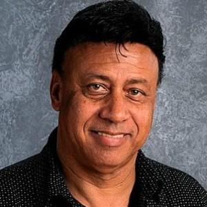 Jim Gonsalves's Profile Photo