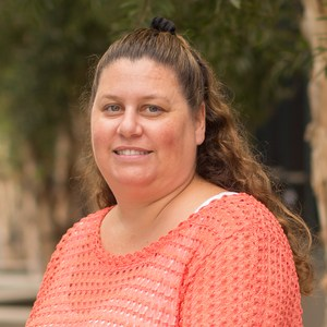 Karri Kirsch's Profile Photo