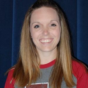 Annie Collier's Profile Photo