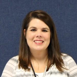 Ginger Brandenburg's Profile Photo