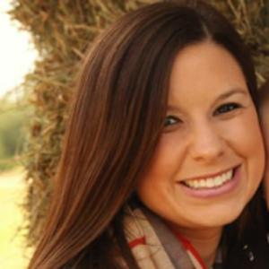 Amy Lester's Profile Photo