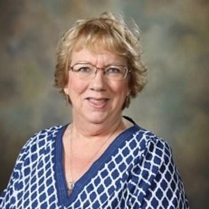 Theresa Moore's Profile Photo