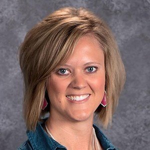 Haley Kelley's Profile Photo