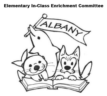Elementary In-Class Enrichment Campaign