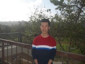 Ricky Ma 12th.jpg