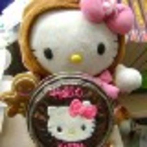 J. Okazaki's Profile Photo