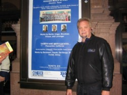 Mr_A_with_Carnegie_Hall_sign_2.jpg
