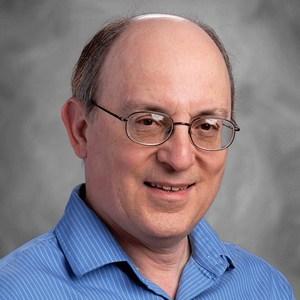 Randal London's Profile Photo