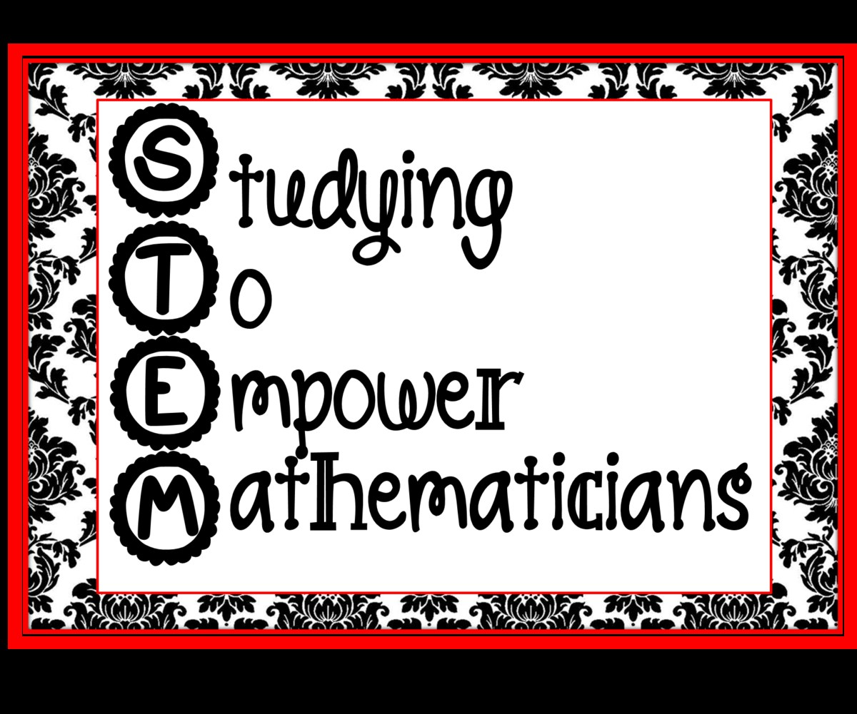 Mrs. Shook\'s 8th Grade Math Page – Mrs. Deanna Shook – Newton ...