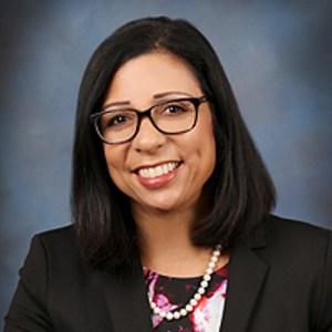 Arleen Sanchez's Profile Photo