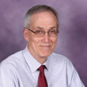 Kevin Raphael's Profile Photo