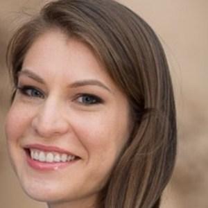 Elizabeth Arellano, Ph.D.'s Profile Photo
