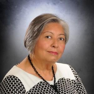 Erlinda Jimenez's Profile Photo