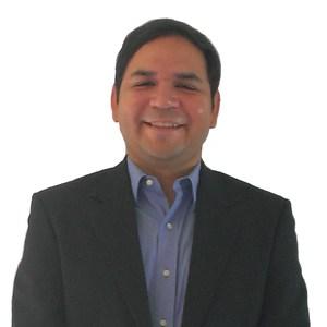 Joseph Alvarez's Profile Photo