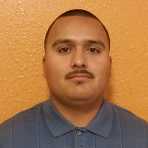B. Arreola's Profile Photo