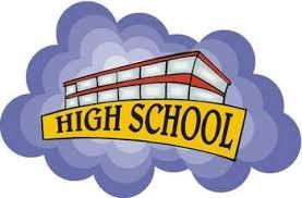 High School Night.jpg