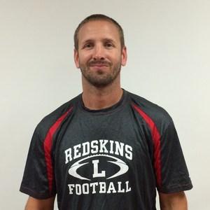 Jesse Stephens's Profile Photo