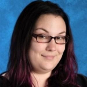 Erin Rocco's Profile Photo