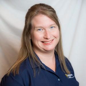 Glenna Voyles's Profile Photo