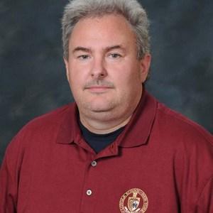 Brendan Johnson's Profile Photo