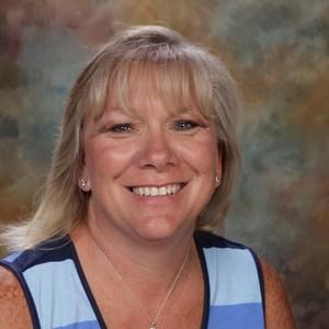 Susan Kjorness's Profile Photo