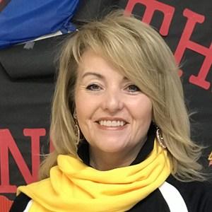 Debra Durling's Profile Photo