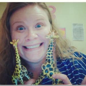 Susan Sumpter's Profile Photo