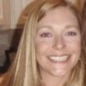 Alison delaRosa's Profile Photo