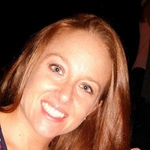 Stephanie Campbell's Profile Photo