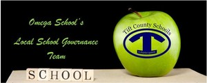 local school governance team meeting logo.JPG
