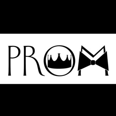 Prom Contract Thumbnail Image