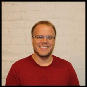 Robert Greenhaw's Profile Photo