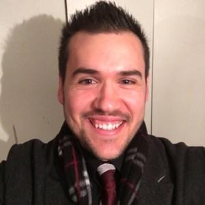 Ignacio Valencia's Profile Photo