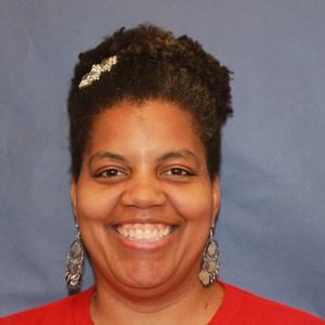 Elaine Fowler's Profile Photo