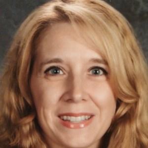 Heather Alexander's Profile Photo