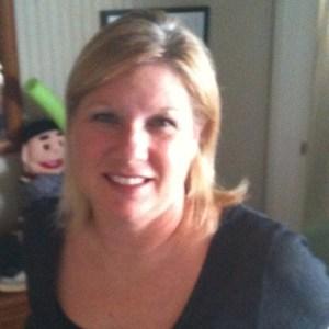 Kenda Lackey's Profile Photo