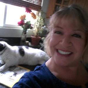 Susan Singleton's Profile Photo