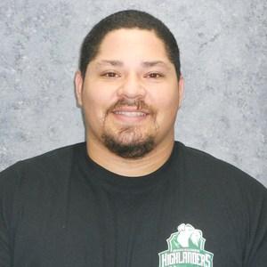 Santos Delgadillo's Profile Photo