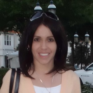 Sandra Bell's Profile Photo