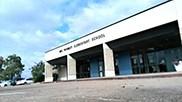 Mel Parmley Elementary School