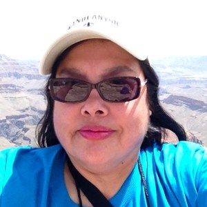 Josefina Garza's Profile Photo