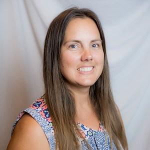 Diane Carson's Profile Photo
