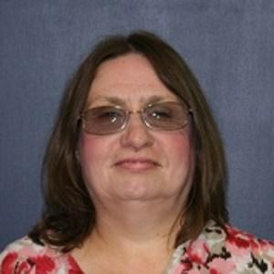 Cathy Shaver's Profile Photo