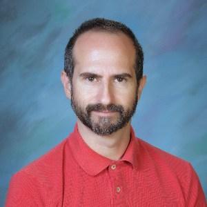 James Hartzell's Profile Photo