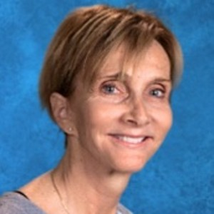 Dianne Sabol - Extended Day's Profile Photo