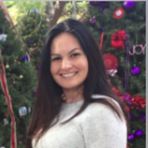 Donna Yazdani's Profile Photo