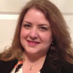 Nicole Zink's Profile Photo